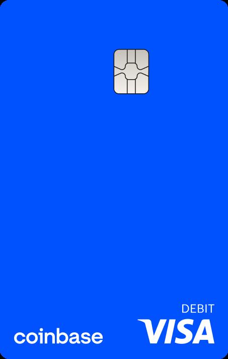 Криптовалютные карты Card-r10