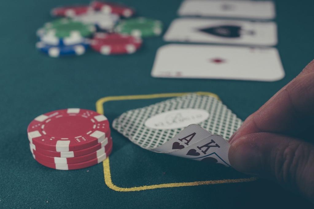 Жизненная мотивация (мышление на миллион) Cards-10