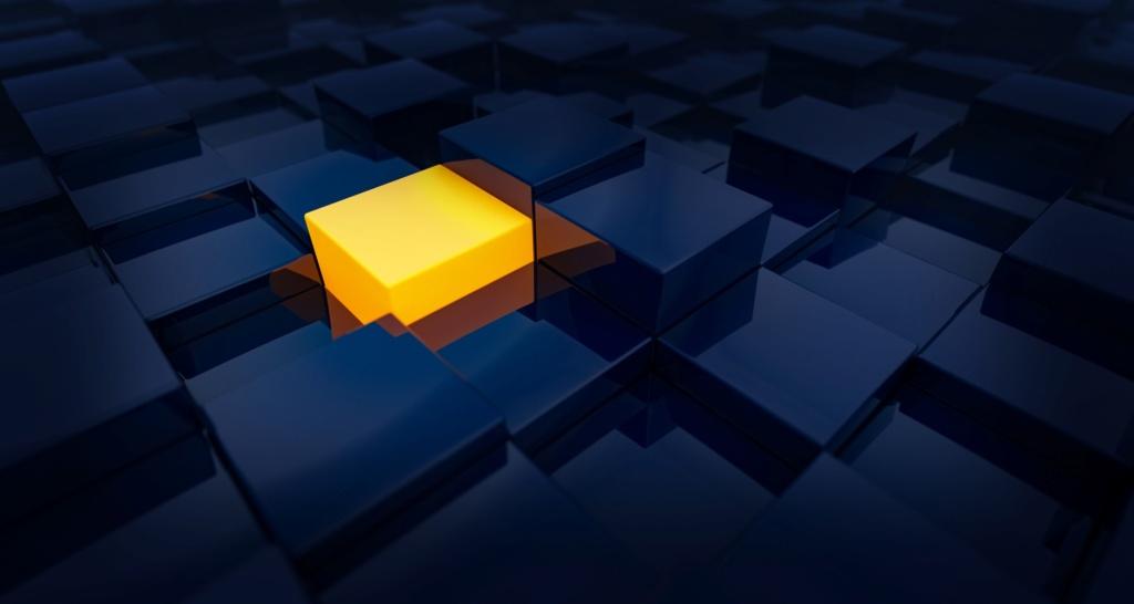 Жизненная мотивация (мышление на миллион) Cubes-10