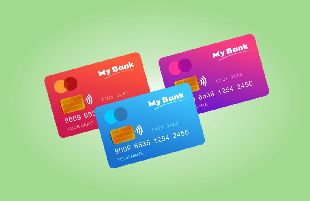 Apple Pay, Google Pay, Mir Pay, Samsung Pay D15a9610