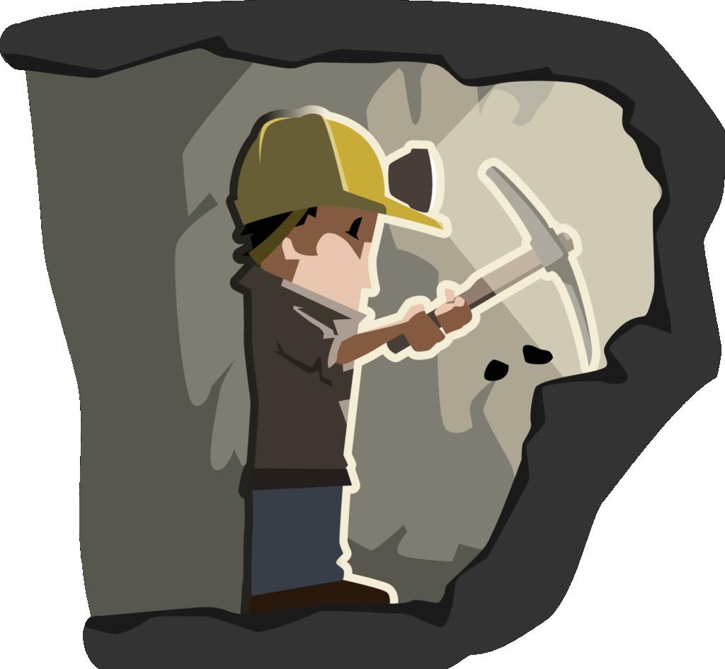 Путь шахтера / старателя D9e27c10