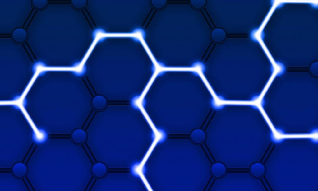 Блокчейн: принцип работы и преимущества Db4bb710
