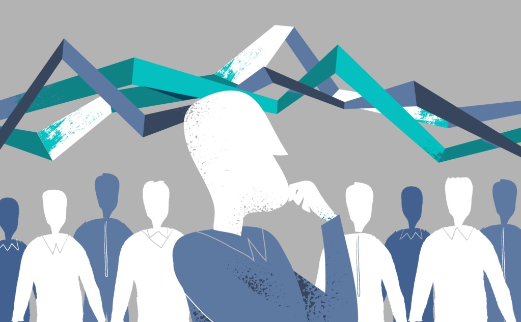 Путь анкетера / журналиста / интервьюера / социолога Db4cf810