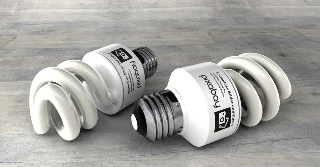 Электричество Dc2f9110