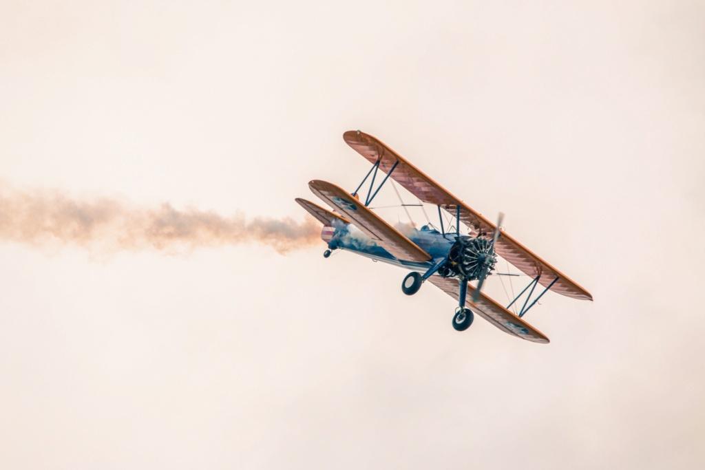 Путь авиатора / аэронавта / воздухоплавателя / летчика / пилота Efec4310