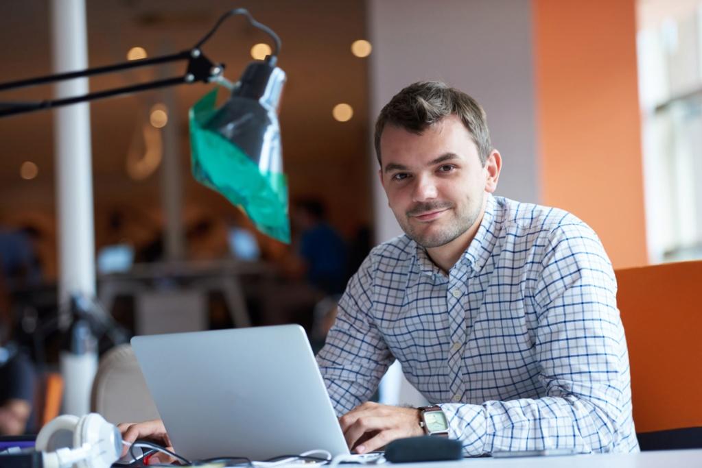Путь предпринимателя / бизнесмена / президента / директора / генерального директора / CEO Entrep10