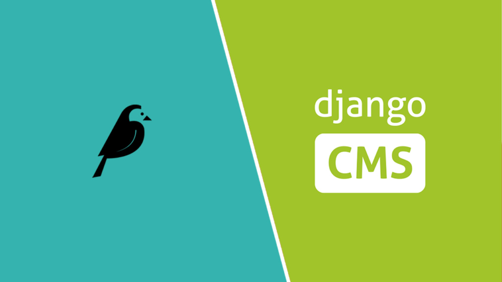 Выбор CMS для создания сайта Fef24610