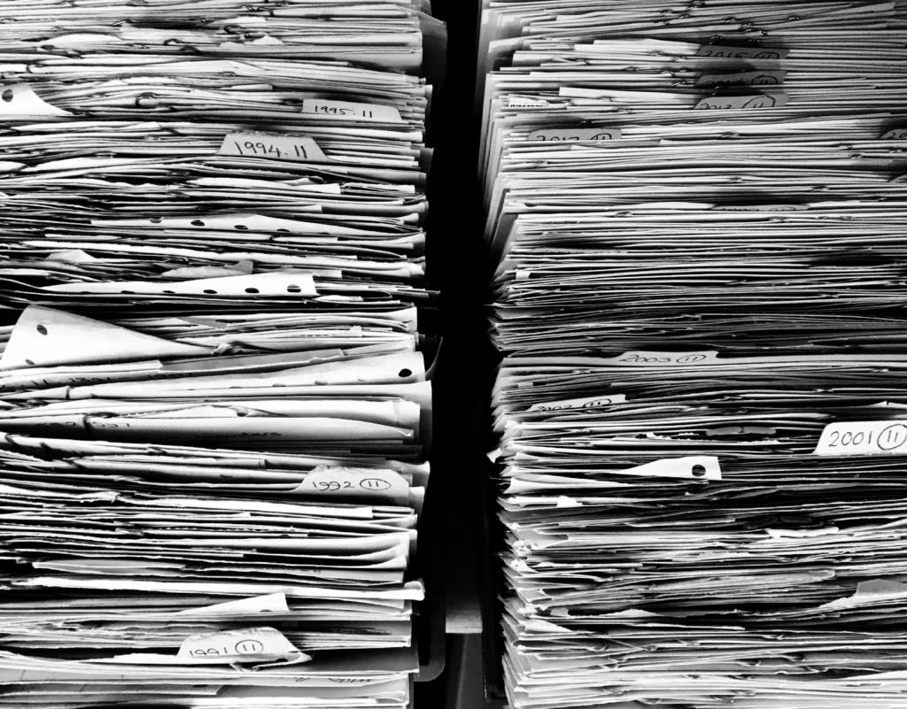 Жизненная мотивация (мышление на миллион) Files-10