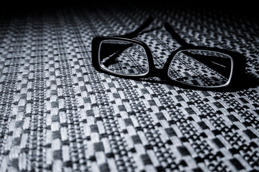 Путь злоумышленника / злоупотребителя доверием / мошенника Glasse10