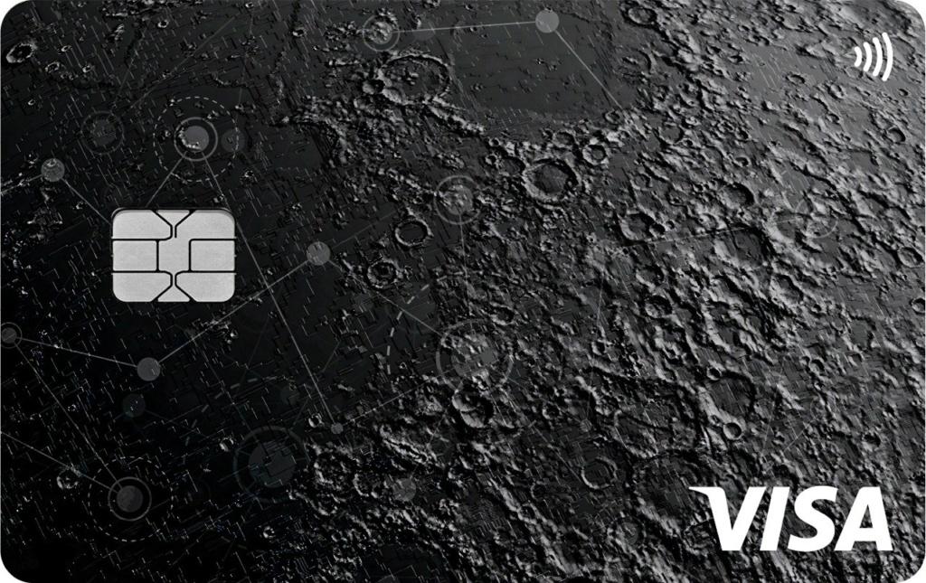 Криптовалютные карты Img_4010