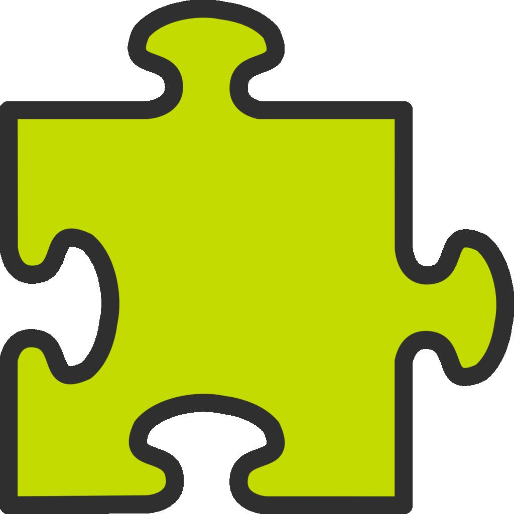 Путь любителя настольных игр Jigsaw10