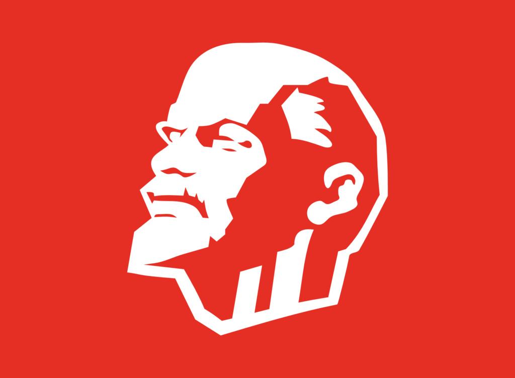 Путь политика Lenin-10