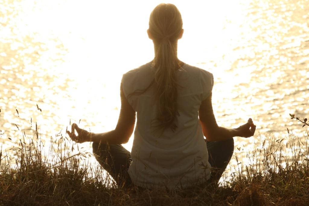 Жизненная мотивация (мышление на миллион) Medita10