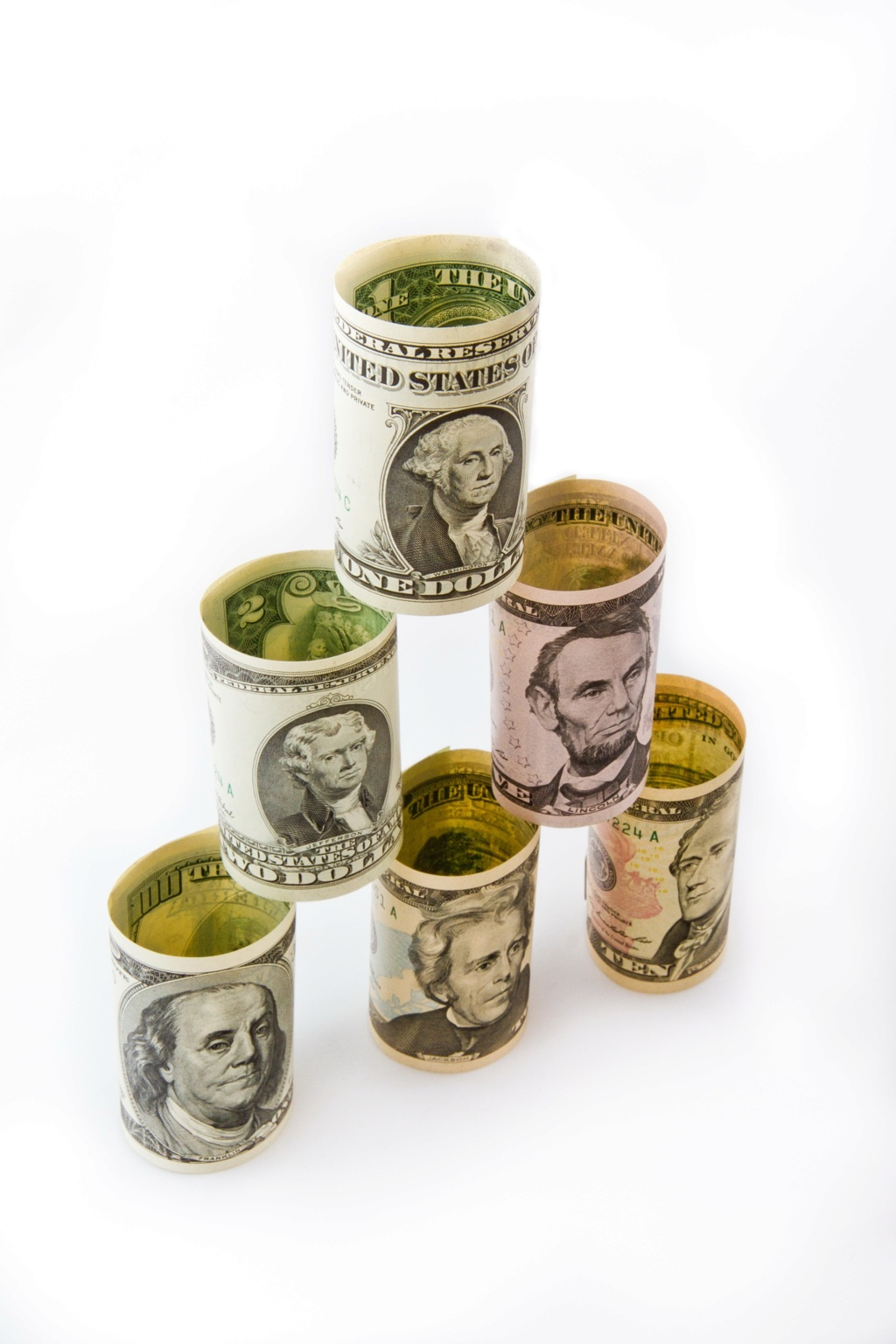 Правила инвестирования Money-23