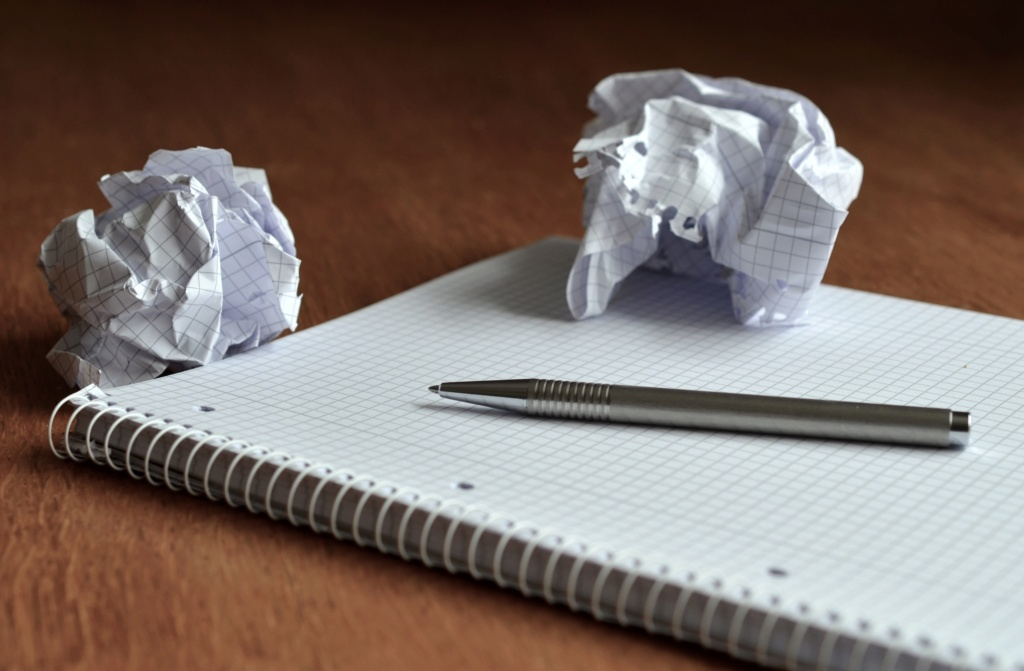 Жизненная мотивация (мышление на миллион) Notes-11