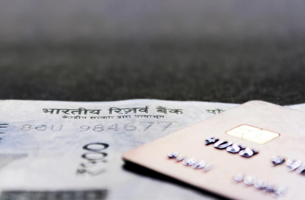 Кредитные карты Paymen11