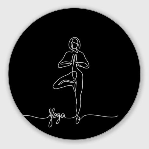 Путь йогиста People18