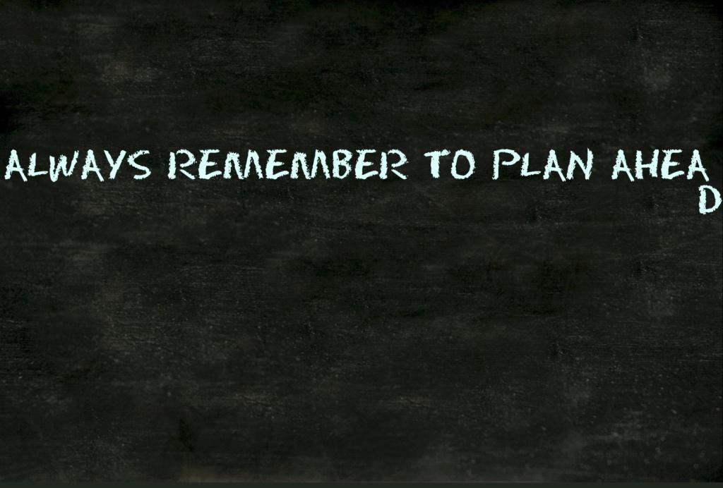 Жизненная мотивация (мышление на миллион) Plan-710