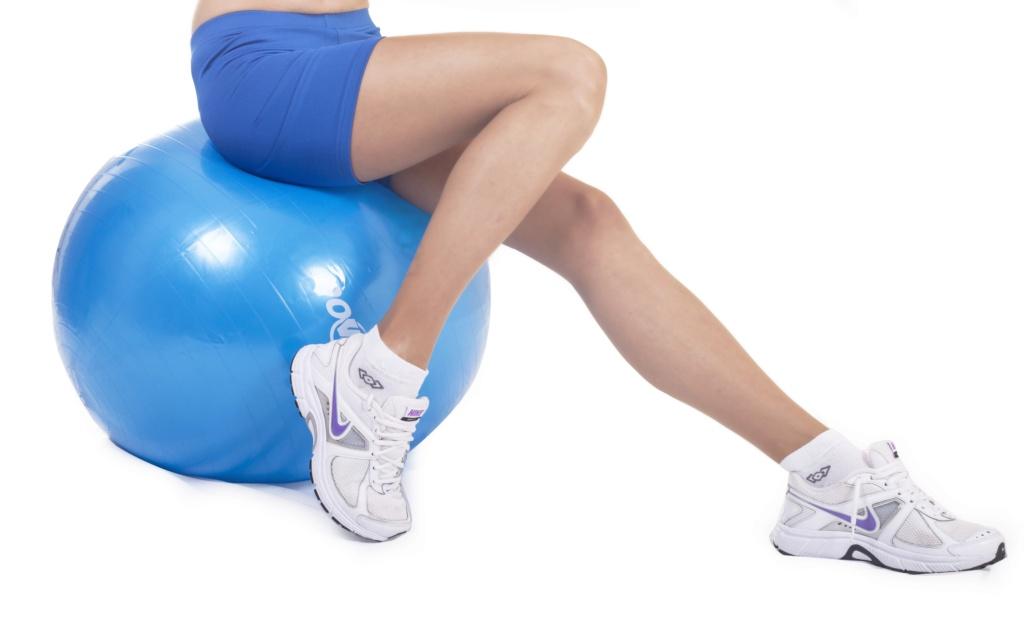 Упражнения для разминки Plates10