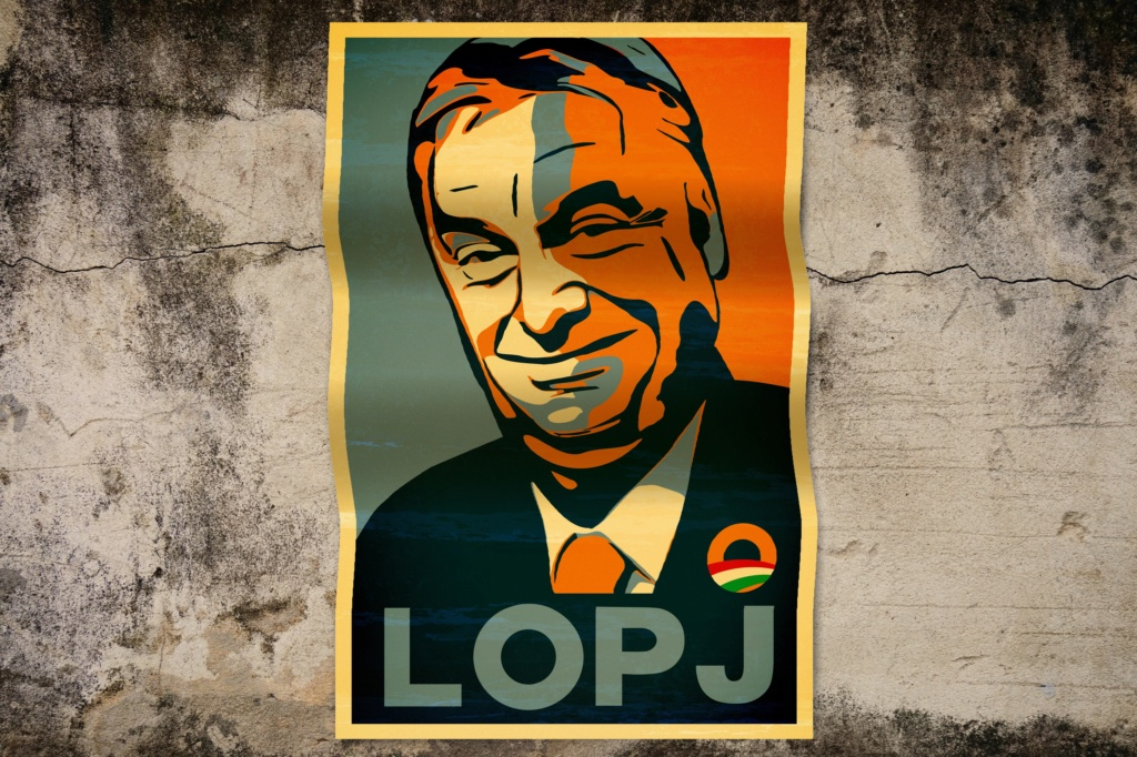 Путь политика Politi10