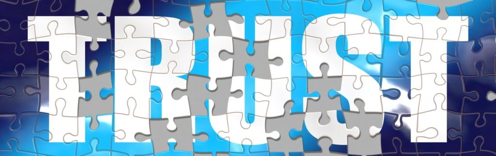Жизненная мотивация (мышление на миллион) Puzzle10