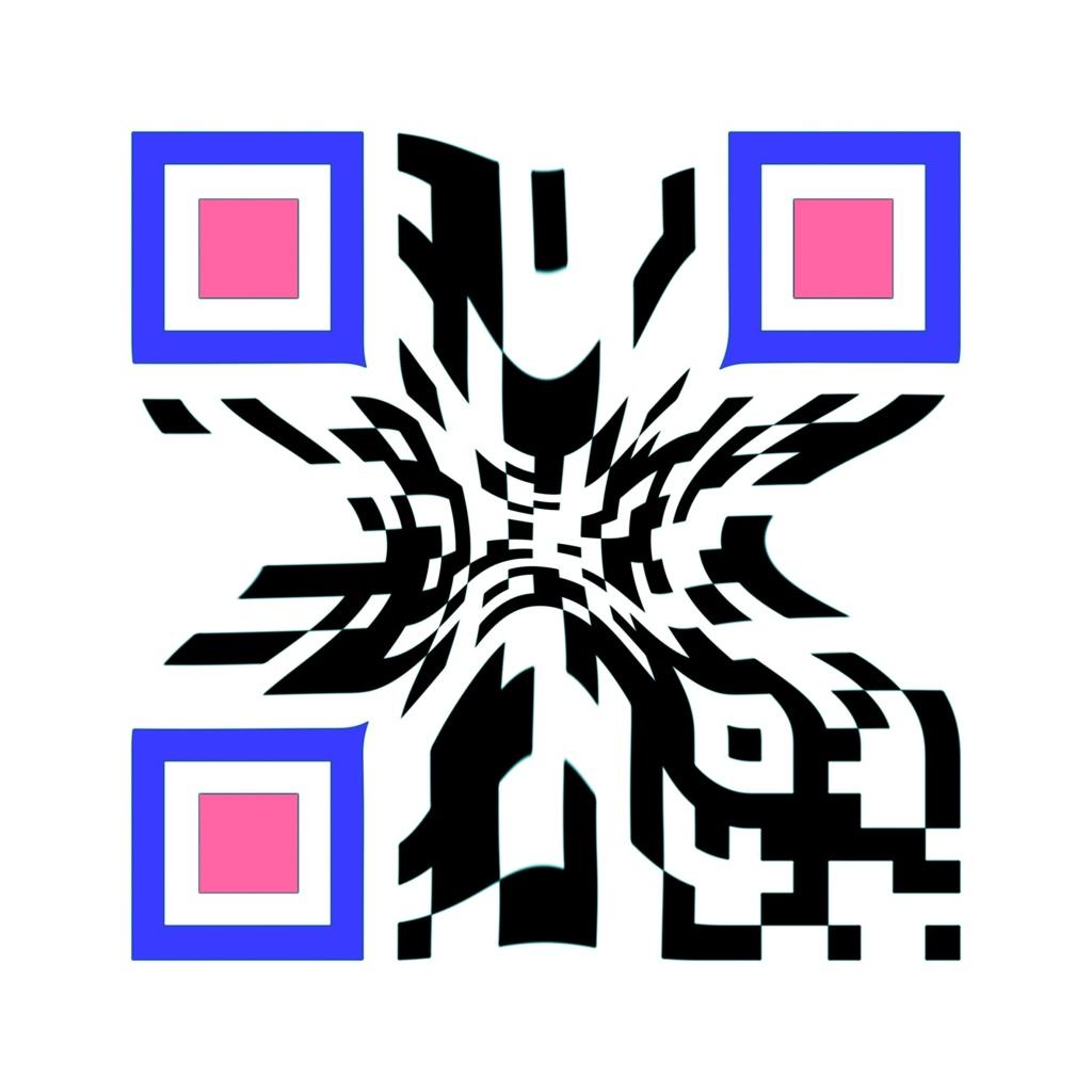 Оплата QR-кодом Qr-cod10