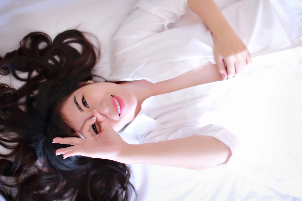 Вредные и полезные привычки Sexy-110