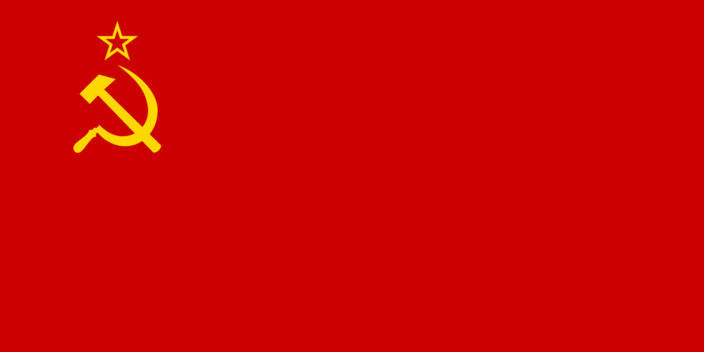 Путь политика Soviet10