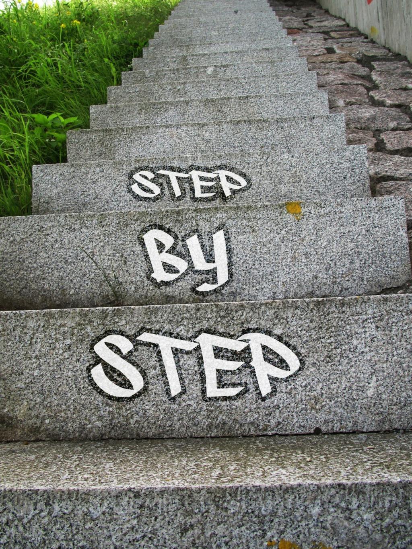 Жизненная мотивация (мышление на миллион) Succes10