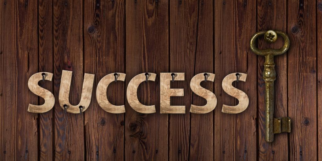 Жизненная мотивация (мышление на миллион) Succes11