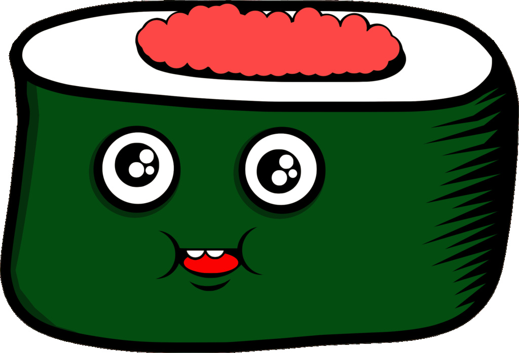 Путь гурмана / кондитера / пастамейкера / пиццамейкера / повара / сушиста Sushi-10