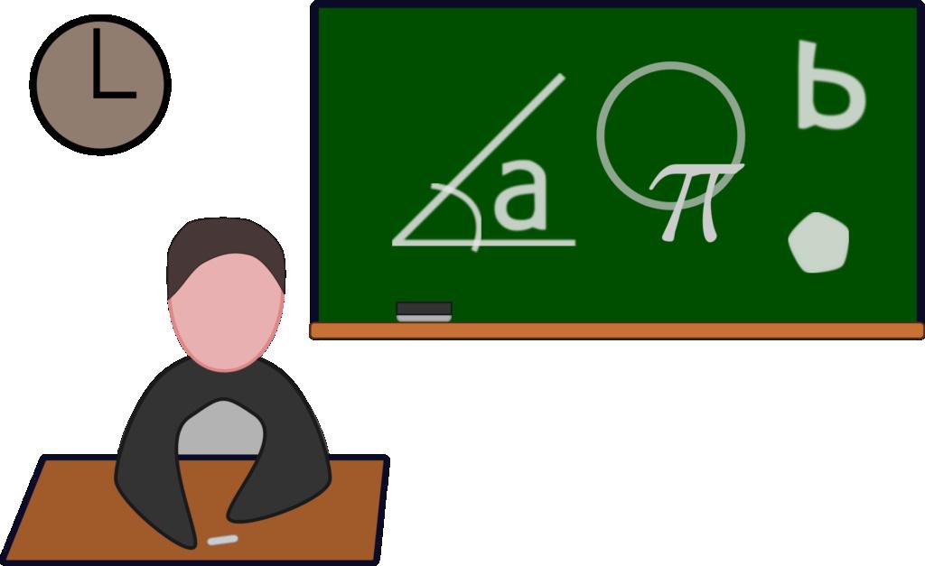 Путь педагога Teache10