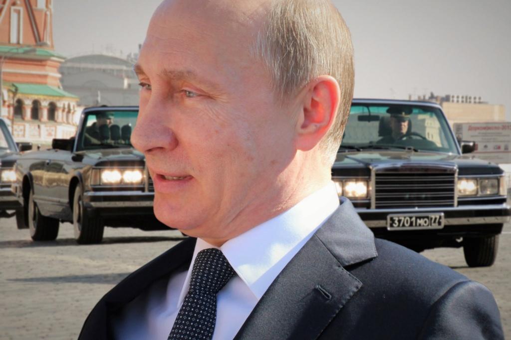 Путь Президента Vladim10