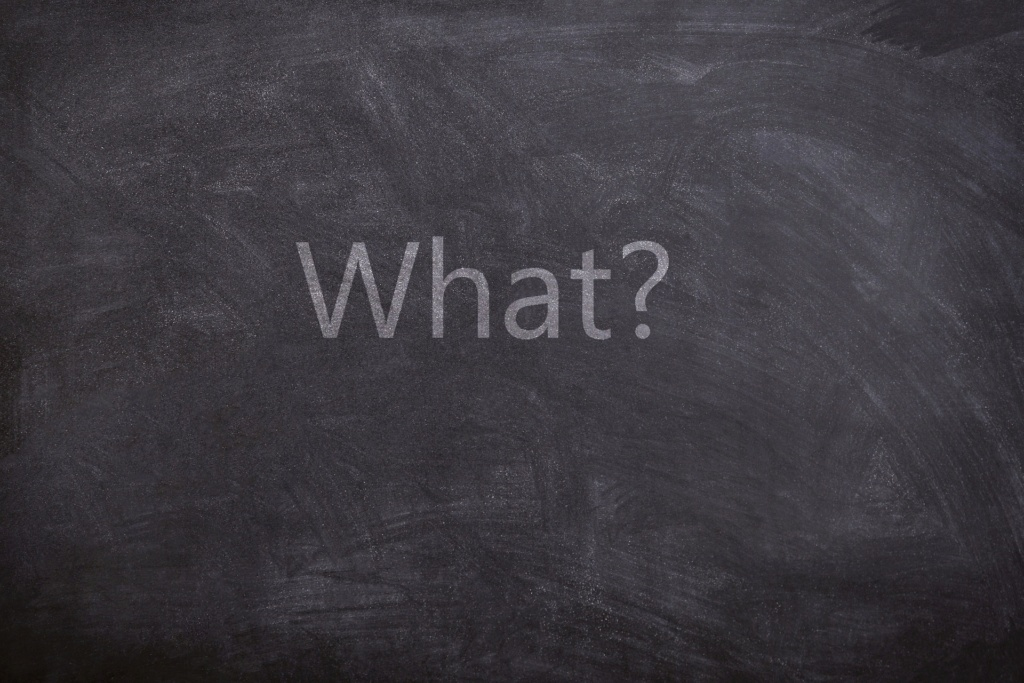 Жизненная мотивация (мышление на миллион) What-210