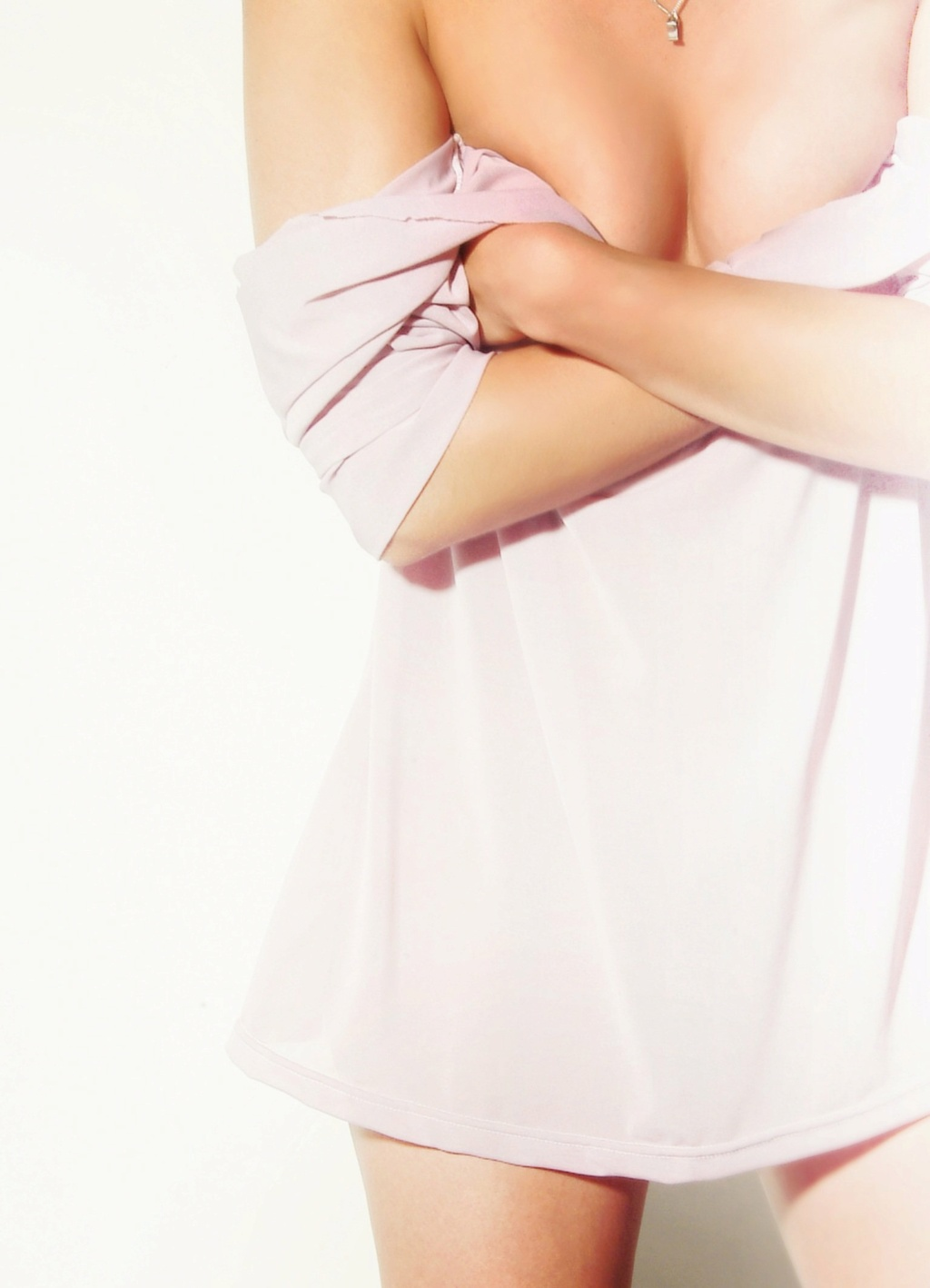 Путь косметолога / массажиста / мастера салона красоты Woman-35