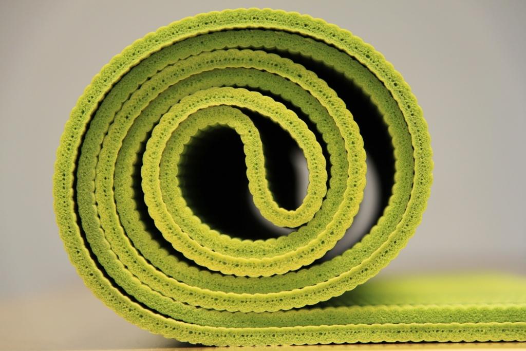 Путь йогиста Yoga-910