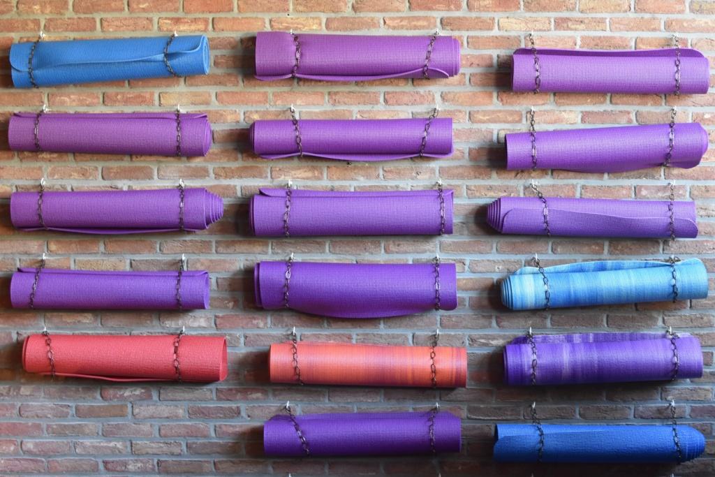 Путь йогиста Yoga-m10