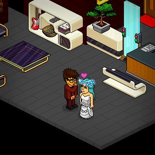 annonce mariage Mikail504_.::vivemoi::. Habbo_16