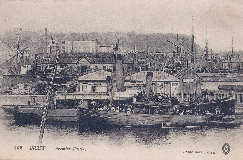 [Ports] LE VIEUX BREST - Page 28 1er_ba10