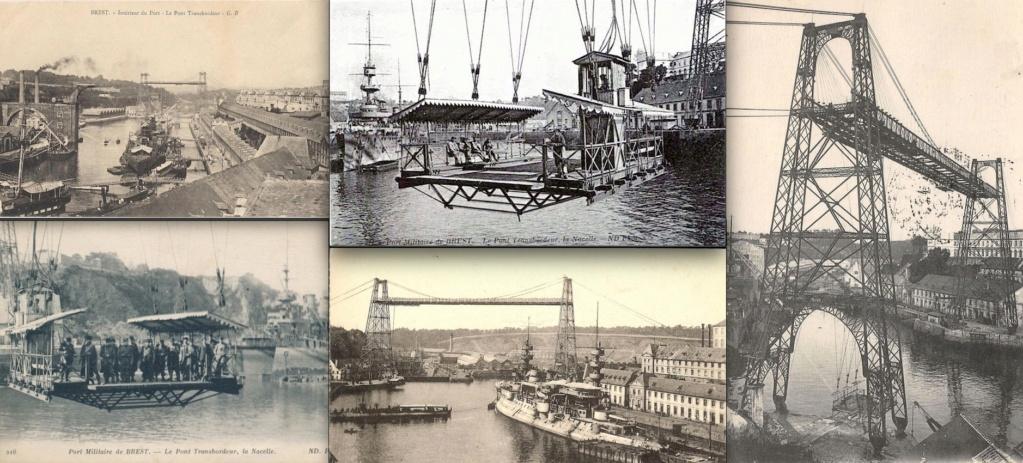 [Ports] LE VIEUX BREST - Page 28 Pont_t10