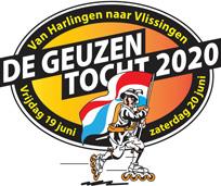 Welkom op het forum van Geuzentocht 2020