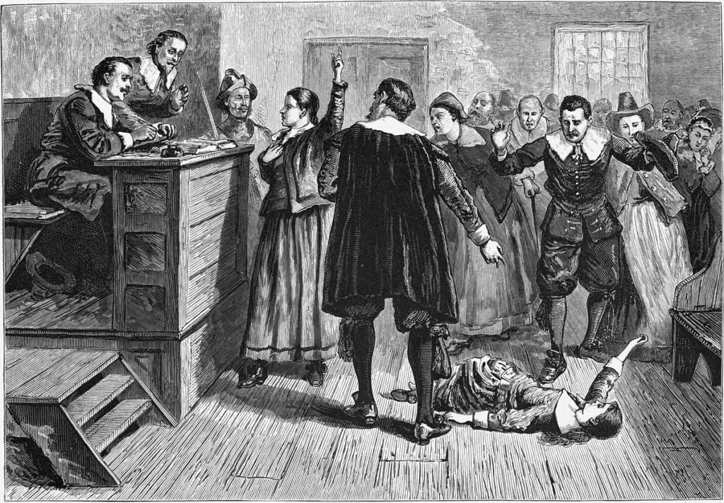 The Salem Witch Trials 1200px11