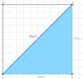 Matematika Odmocn11