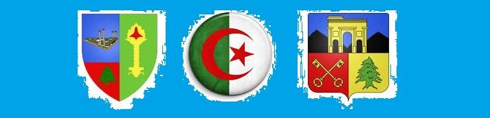 Forum Batna, pour tous les algériens