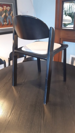 Help Identifying Chairs 20200214