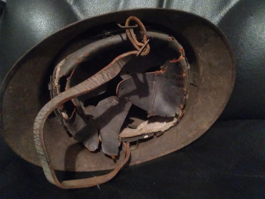 Combien vaut ces casque Fr ww2 15825727