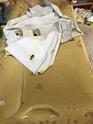 recherche habillage plafond conducteur t5 Img_e213