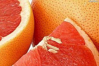 Owoc pełen niespodzianek Grejpf10