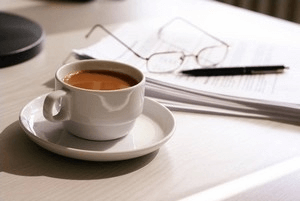 Spotkania przy kawie Kawa_210