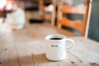 Cafe-50 - Portal Kawa_410